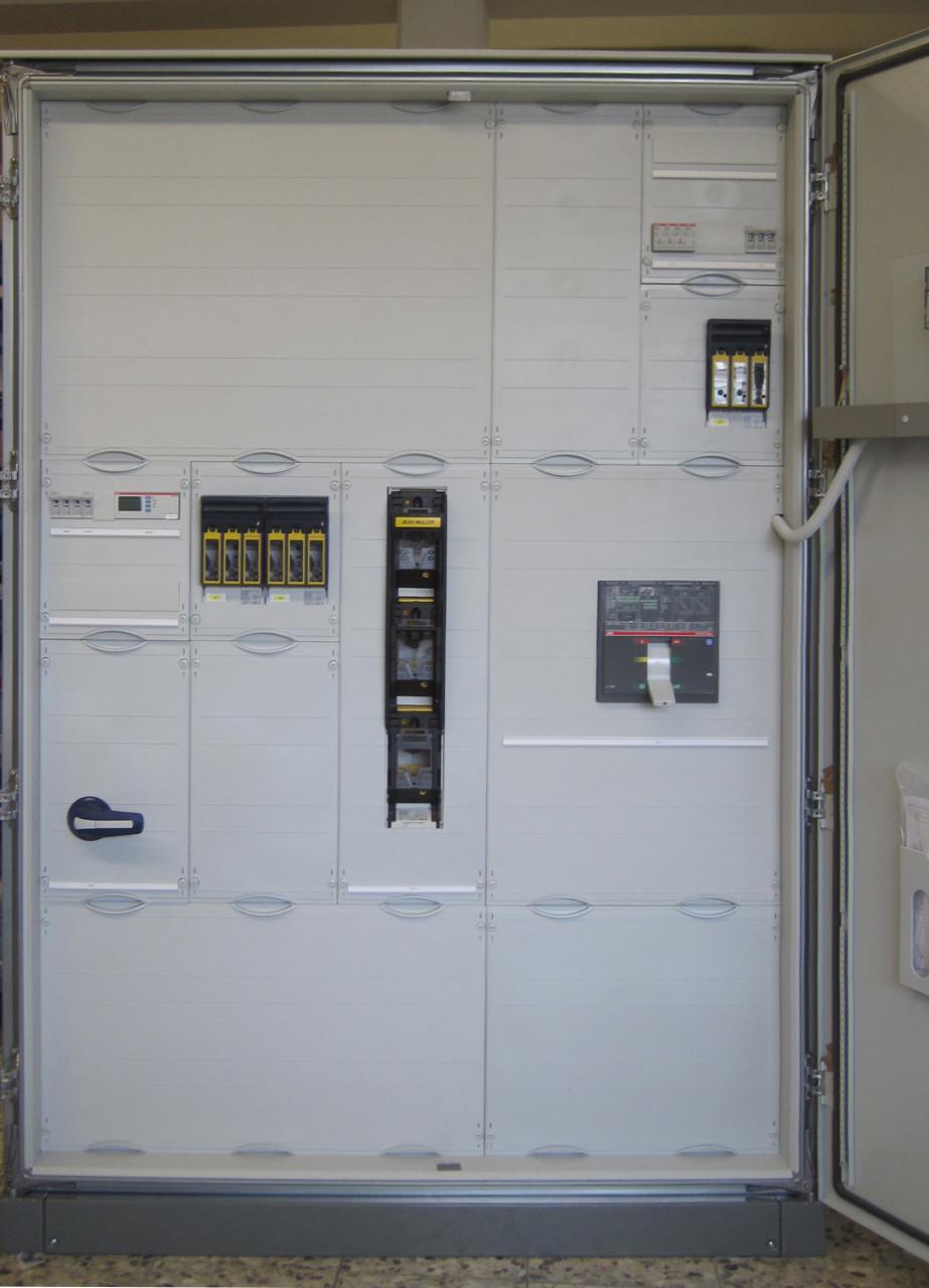 UV PV Anlage 2